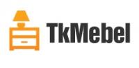 TKmebel (ТК Мебель)