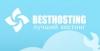 Хостинг-провайдер Besthosting.ua отзывы