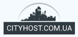 Хостинг-провайдер Cityhost.com.ua