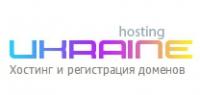 Хостинг-провайдер Ukraine.com.ua