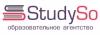 StudySо - образование за границей