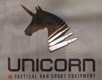 Unicorn - товары от мировых производителей