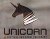Unicorn - товары от мировых производителей отзывы