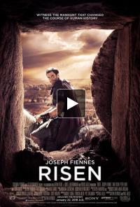 Воскресение (Фильм 2016)
