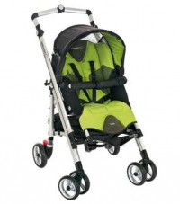 Детская коляска Bebe Confort Loola Up