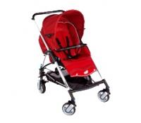 Детская коляска Bebe Confort Streety Pack