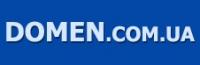 Хостинг-провайдер Domen.com.ua