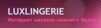 Luxlingerie.net.ua