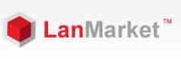 Магазин сетевого оборудования Lanmarket