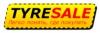 TyreSale.Com.UA