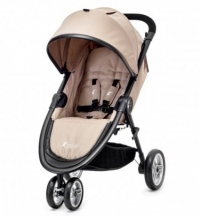 Детская коляска Baby Jogger City Lite