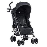 Детская коляска Baby Jogger City Vue