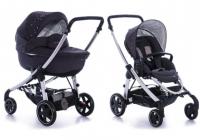 Детская коляска Bebe Confort Elea