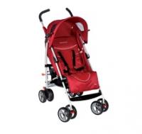 Детская коляска Bebe Confort Viva +