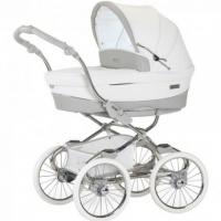 Детская коляска Bebecar Stylo Class maxi SP