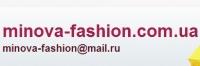 Minova-fashion