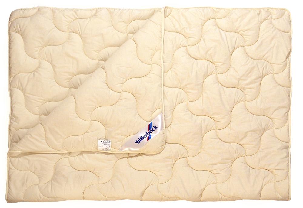 Nevia - Интернет магазин домашнего текстиля - Покупала одеяло