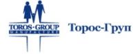 Торос-Груп