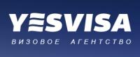 Визовый центр YesVisa