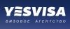 Визовый центр YesVisa отзывы
