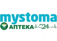 Интернет-аптека Mystoma