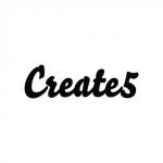 Интернет-магазин Create5