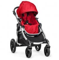 Детская коляска Baby Jogger City Select
