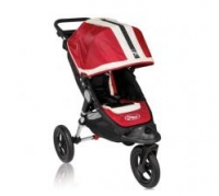 Детская коляска Baby Jogger City Elite