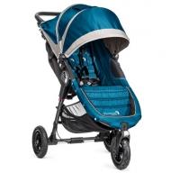 Детская коляска Baby Jogger City Mini GT