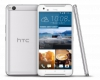 HTC One X9 отзывы