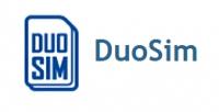 Интернет-магазин DuoSim.org.ua