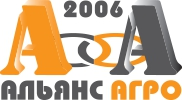 Альянс-Агро 2006