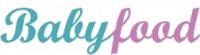 Babyfood.com.ua - интернет-магазин детского питания