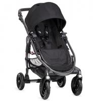Детская коляска Baby Jogger City Versa