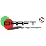 Draft - спортивный интернет-магазин