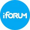 iForum отзывы