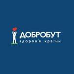 Медицинский центр Добробут