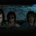 Отзыв о Океан Ельзи - Не йди: Новый клип Океан Ельзи на песню Не йди