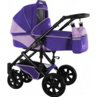 Детская коляска ARO Dreamlane