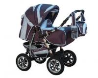 Детская коляска ARO Lux SPORT