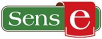 Сенс Є - интернет-магазин товаров для дома