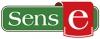 Сенс Є - интернет-магазин товаров для дома отзывы