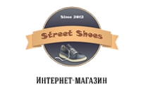 Street-Shoes.net.ua