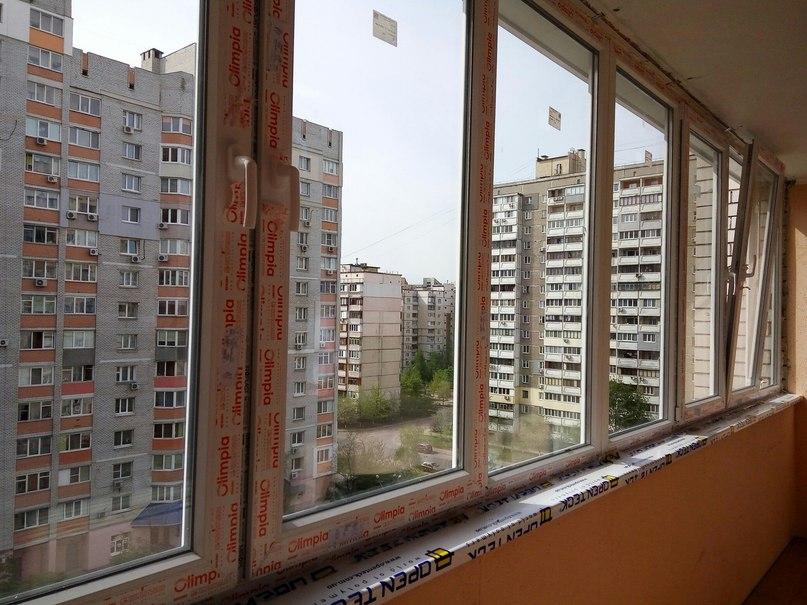 """Компания """"Твое окно"""" - Хорошие окна и отличный сервис!"""