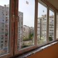 """Отзыв о Компания """"Твое окно"""": Хорошие окна и отличный сервис!"""
