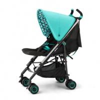 Детская коляска Aprica Stick Plus