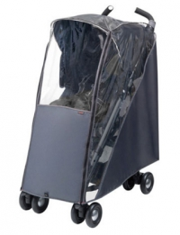Дождевик для колясок Aprica