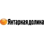 Интернет-магазин Янтарная Долина