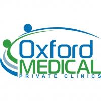 Оксфорд Медикал – Винница
