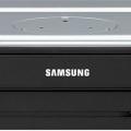 Отзыв о Розетка - интернет-магазин (rozetka.ua): Оптический привод Samsung DVD±RW SH-224FB/BEBE SATA Bulk Black